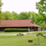 Baldwin Oaks Campground - Hudsonville, MI - RV Parks