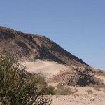 Ocotillo Wells State Vehicular Recreation Area - Borrego Springs, CA - RV Parks
