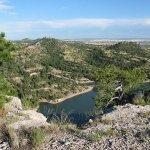Glendo State Park - Glendo, WY - Wyoming State Parks