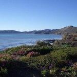 Avila / Pismo Beach KOA - San Luis Obispo, CA - KOA