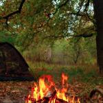 Fossil Rock RV Resort & Campground - Wilmington, IL - RV Parks