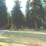 Moonlight Rv Park - Newport, WA - RV Parks