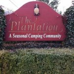 Plantation Campground - Ocean View, NJ - RV Parks