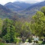 Quail Valley Assn - Desert Hot Spgs, CA - RV Parks