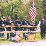 Gettysburg Battlefield Resort  - Gettysburg, PA - RV Parks