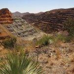Queen Mine Rv Park - Bisbee, AZ - RV Parks