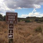 Lakeview Ranch - Odessa, WA - Free Camping