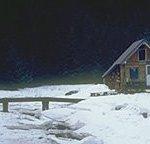 Point Bridget State Park - Juneau, AK - Alaska State Parks