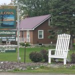 Willows RV Park & Resort - Adams, NY - RV Parks
