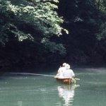 Buffalo River Camping & Canoe - Waverly, TN - RV Parks