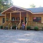 Dingmans Campground - Dingmans Ferry, PA - RV Parks