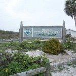 Henderson Beach State Park - Destin, FL - Florida State Parks