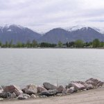 Utah Lake State Park - Provo, UT - Utah State Parks