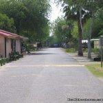 Americana Rv Park - Mission, TX - RV Parks