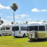 Fun-N-Sun RV Resort - San Benito, TX - Encore Resorts