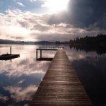 Lake Samish Terrace Park - Bellingham, WA - RV Parks
