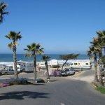 Ventura County Parks - Ventura, CA - RV Parks