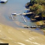 Blood River Campground - Murray, KY - RV Parks