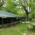 Camp Mt Hermon - Tonganoxie, KS - RV Parks