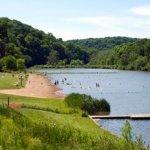 Raccoon Creek State Park - Hookstown, PA - Pennsylvania State Parks