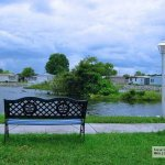 Hacienda Village - New Port Richey, FL - RV Parks