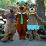 Yogi Bear's Jellystone Park Chicago - Millbrook, IL - Yogi Bear's Jellystone