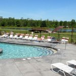Branches of Niagara Campground and Resort - Grand Island, NY - RV Parks