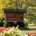 Pier-Lon Park - Medina, OH - RV Parks