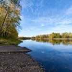 Wild River State Park - Central City, MN - Minnesota State Parks