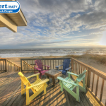Siebert Realty - Virginia Beach, VA - RV Parks
