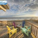 Siebert Realty - Virginia Beach, VA - RV Parks