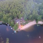 Forest Lake Campground - Winchester, NH - RV Parks
