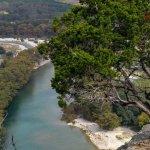 Garner State Park - Concan, TX - Texas State Parks