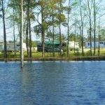 Big Cypress Lake RV Park - Conway, SC - RV Parks