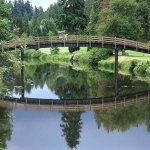Lake Pleasant RV Park - Bothell, WA - RV Parks