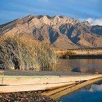 Willard Bay State Park - Willard, UT - Utah State Parks