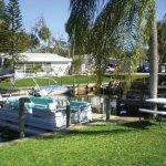 Shell Creek RV Resort - Punta Gorda, FL - RV Parks