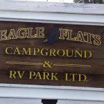 Eagle Flats Campground - Wisconsin Dells, WI - RV Parks