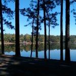 Clarko State Park - Quitman, MS - Mississippi State Parks
