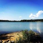 Craighead Forest Park - Jonesboro, AR - County / City Parks
