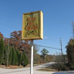 Atlanta West Campground - Austell, GA - RV Parks