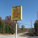Atlanta West Campground - Austell, GA - RV Parks