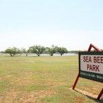 Seabee Park - Abilene, TX - Free Camping