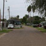 Countryside Mobile Home & RV Park - Donna, TX - RV Parks