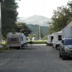 Suntree RV Park - Post Falls, ID - RV Parks