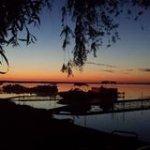 Kellogg Kampsites - Shawano, WI - RV Parks