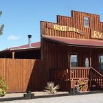 Boot Hill RV Resort - Alamogordo, NM - RV Parks