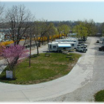 Millers Kampark - Liberty, MO - RV Parks