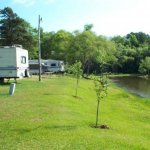Big Steve's Rv Park & Resort - Frankston, TX - RV Parks