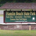 Hamlin Beach State Park - Hamlin, NY - New York State Parks